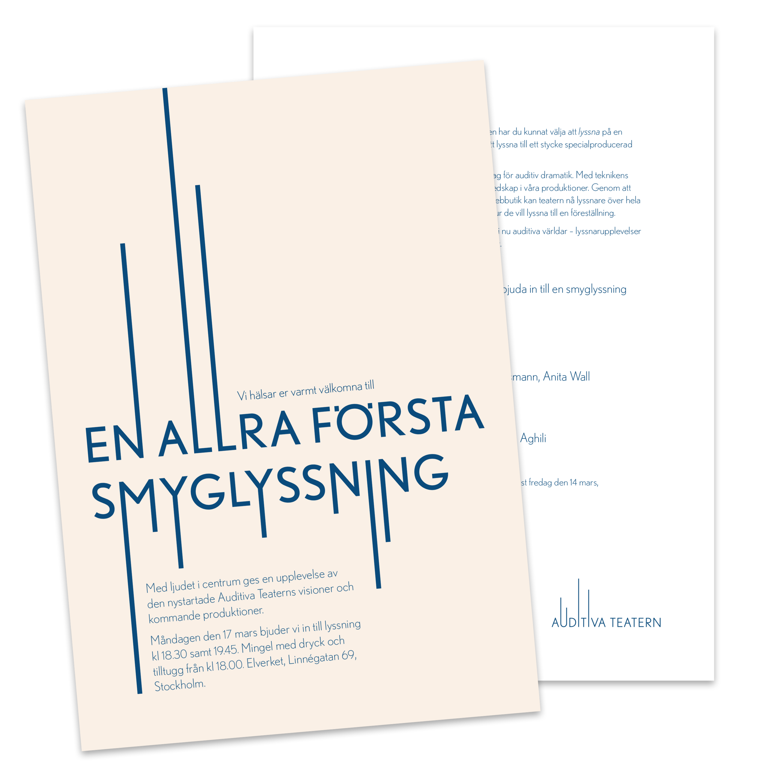 Auditiva-Teatern-Smyglyssning.png