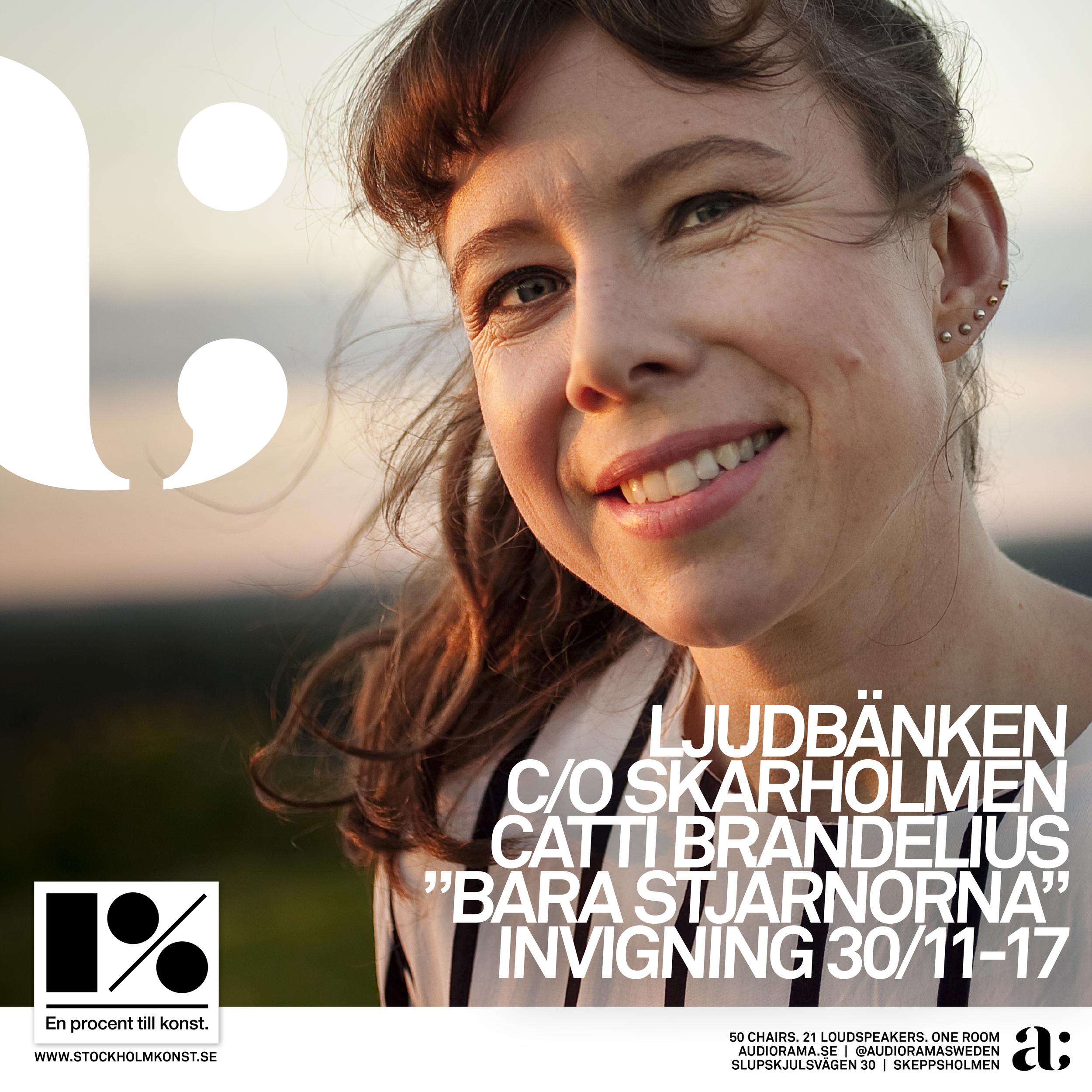 Ljudbanken-Catti-Brandelius-1500x1500.png