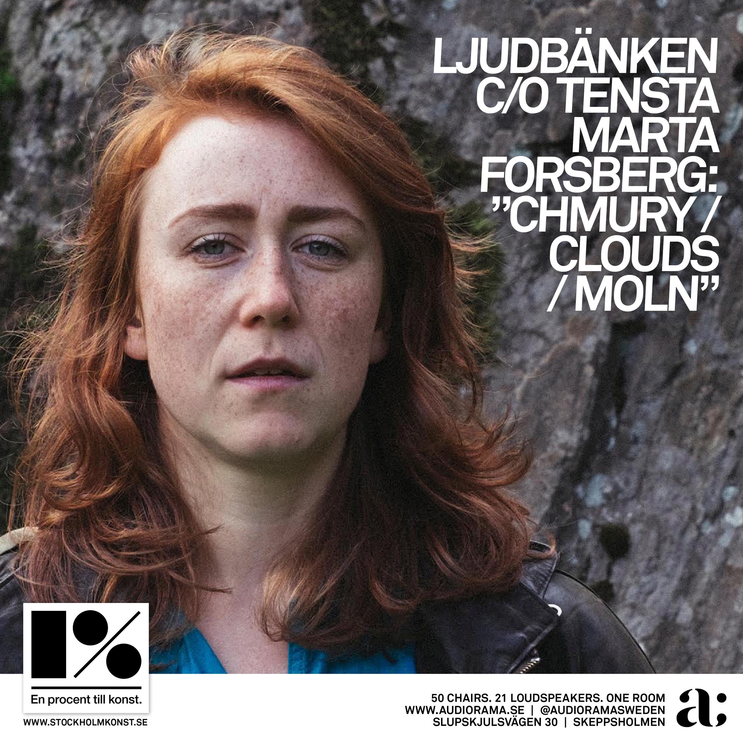 Ljudbanken-Marta-Forsberg-1500x1500.png