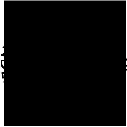 arvsfonden-logotyp-RGB-svart.png