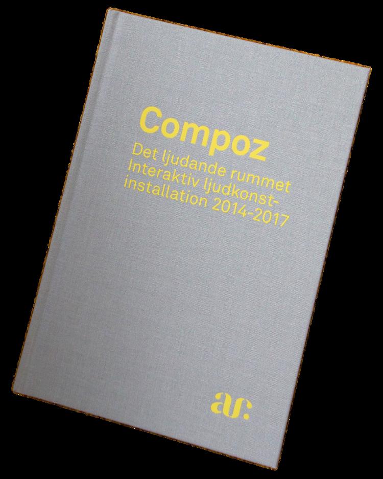 Compoz-bokomslag.png