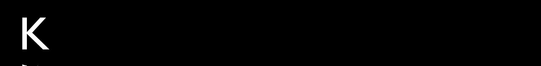 KON_logotype_stor_150dpi.png