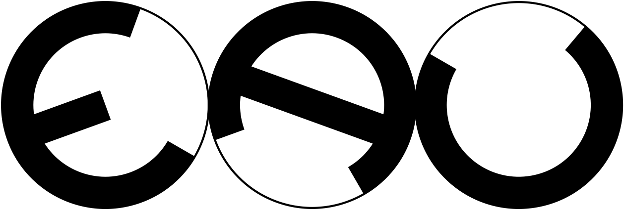eau-logo.png