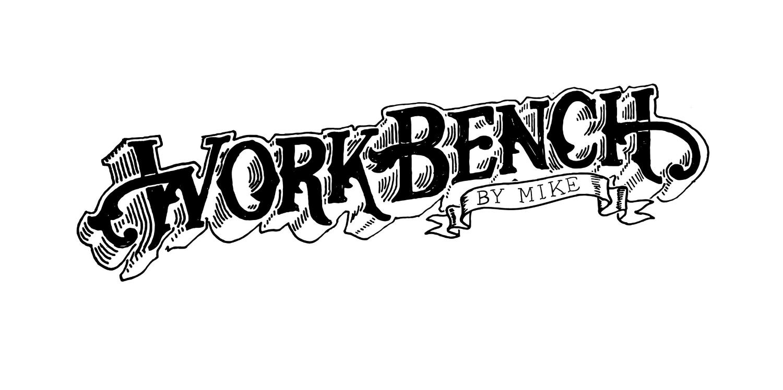 WORKBENCH logo-02.jpg
