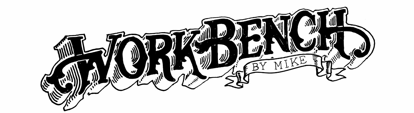 WORKBENCH logo-02 - Edited (1).jpg
