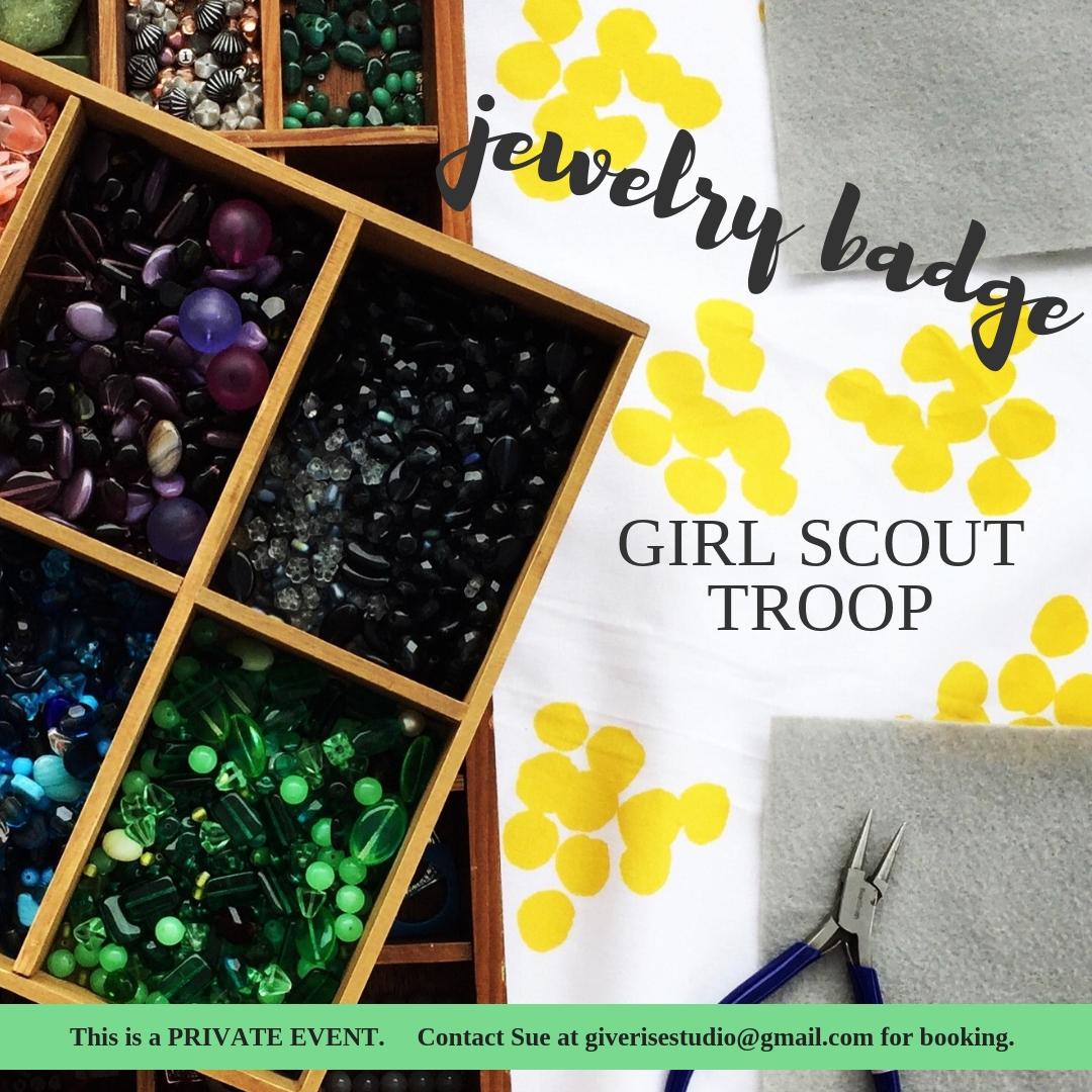 Girl Scout Troop 81028.jpg