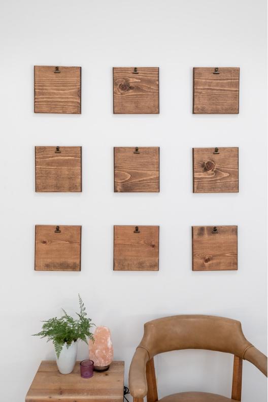 Creative Loft :: Blank Canvas