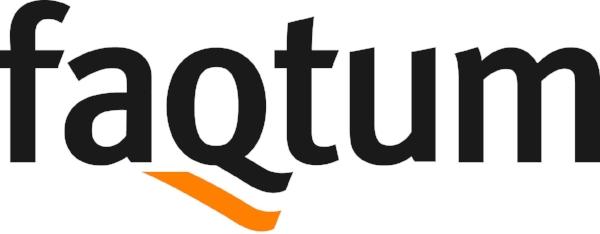 Faqtum logo CMYK.jpg