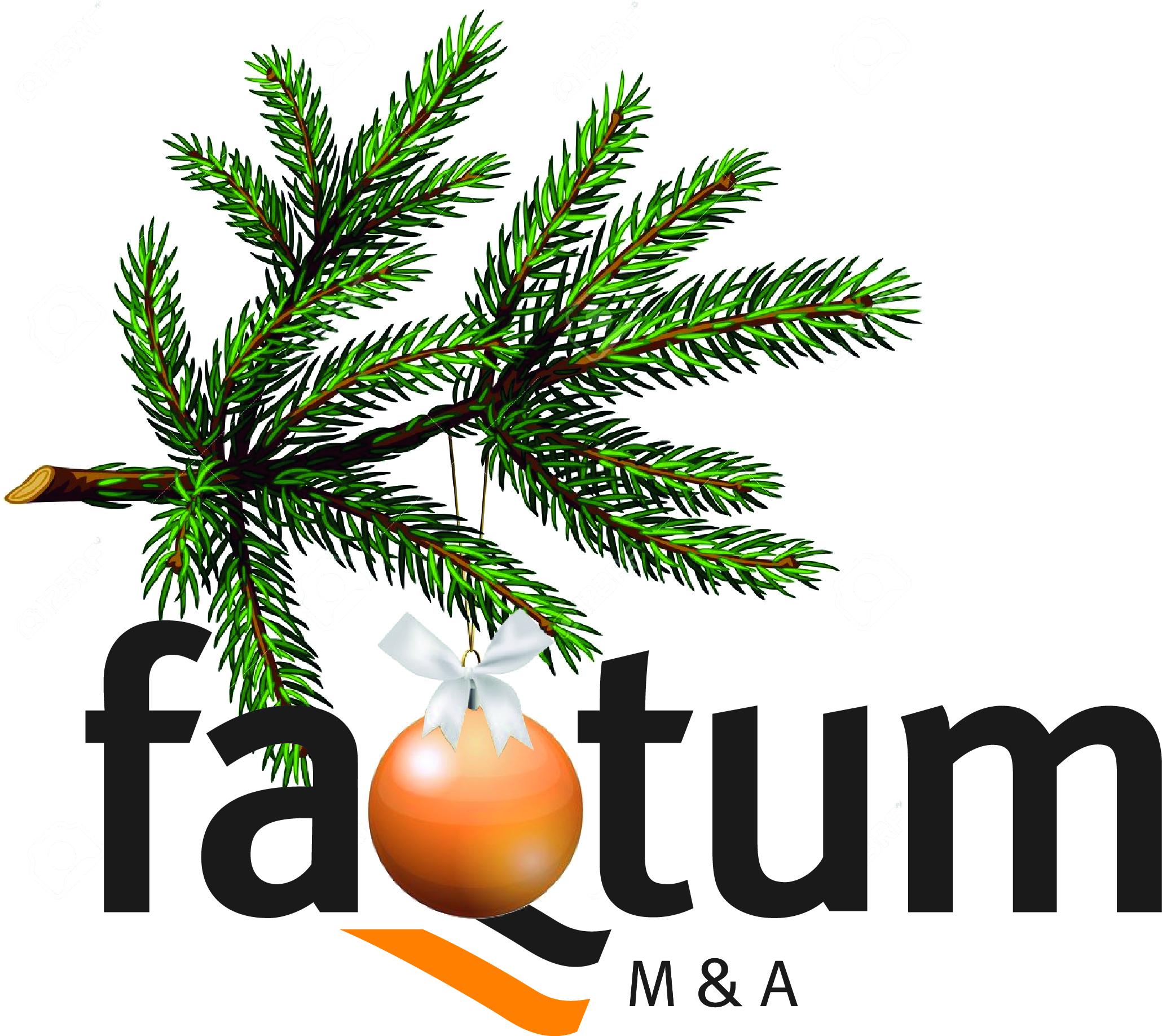 Faqtum M-A CMYK-JUL02.jpg