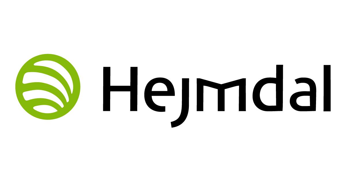 Hejmdal.png