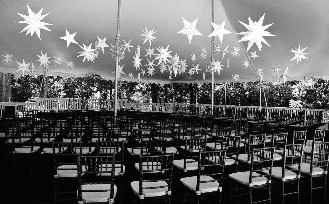 Abramson wedding.jpg