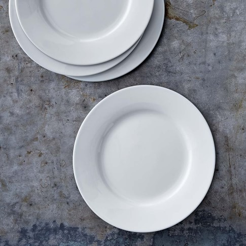 Appetizer Plate - $4