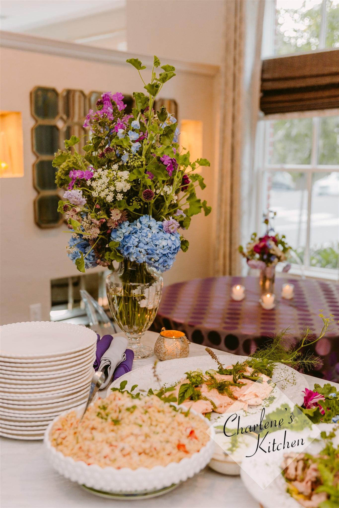 charlenes_kitchen_july10_171.jpg
