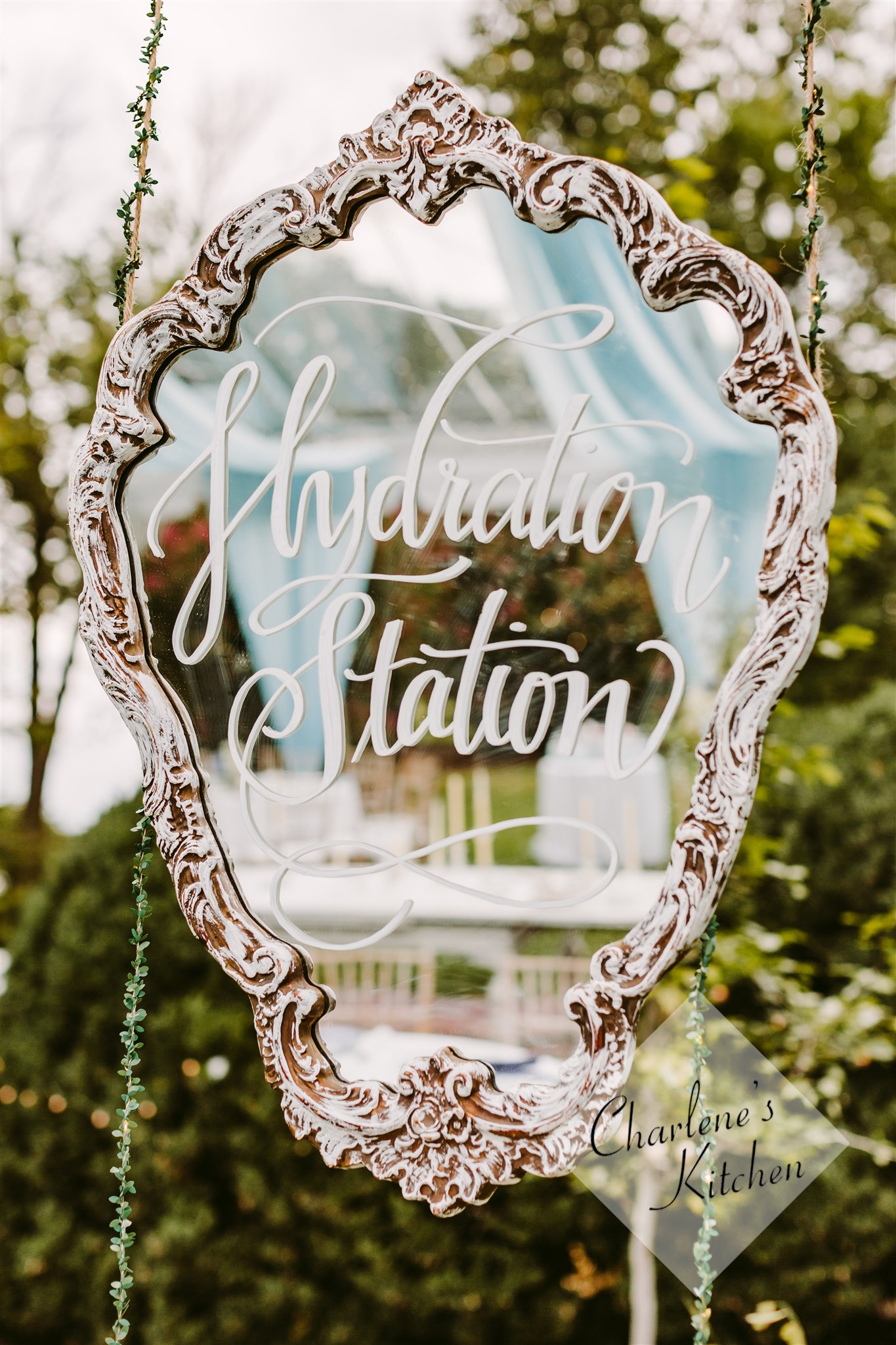 Kate+Taylor_Wedding0115.jpg