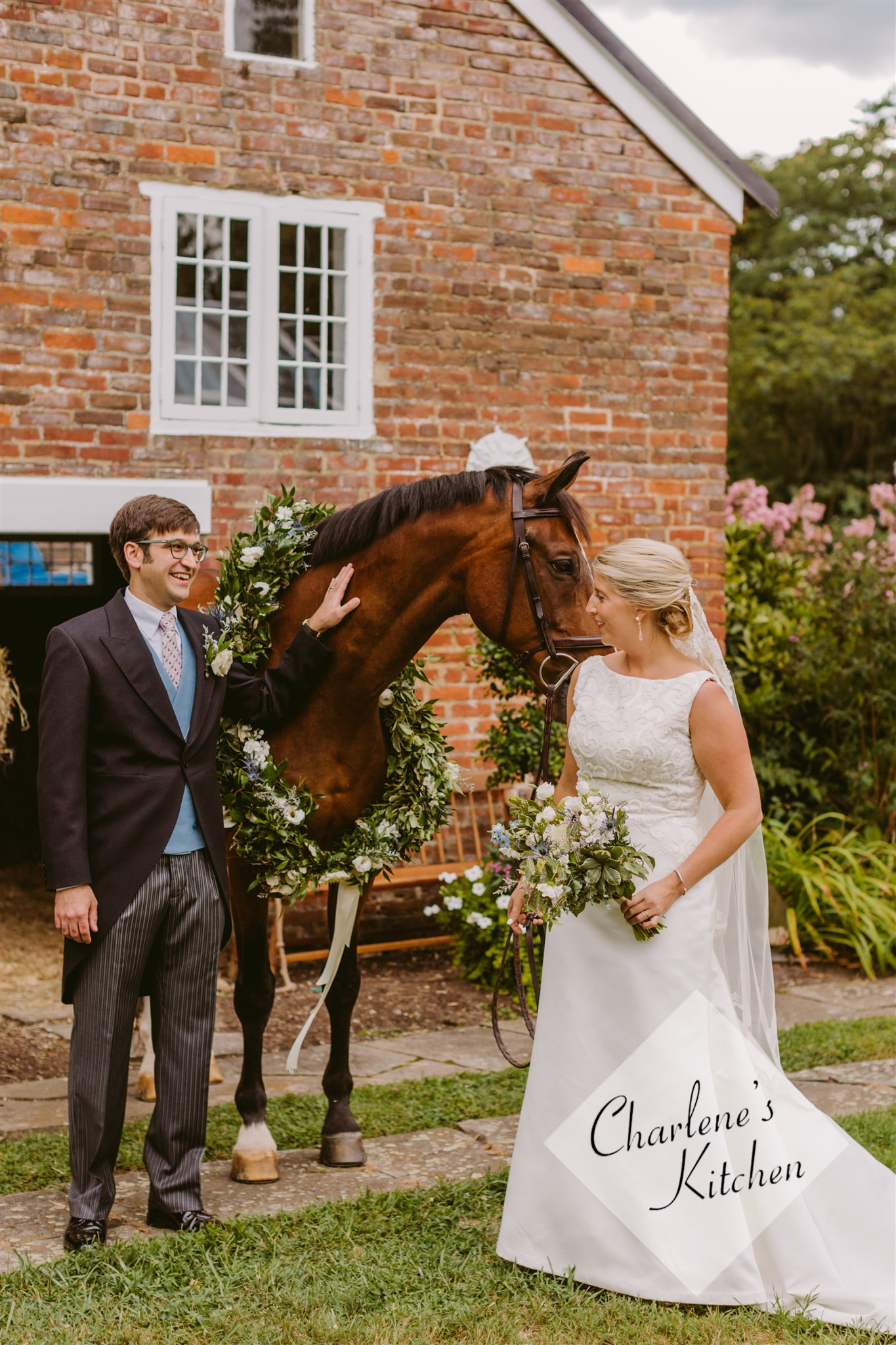 Kate+Taylor_Wedding0525.jpg