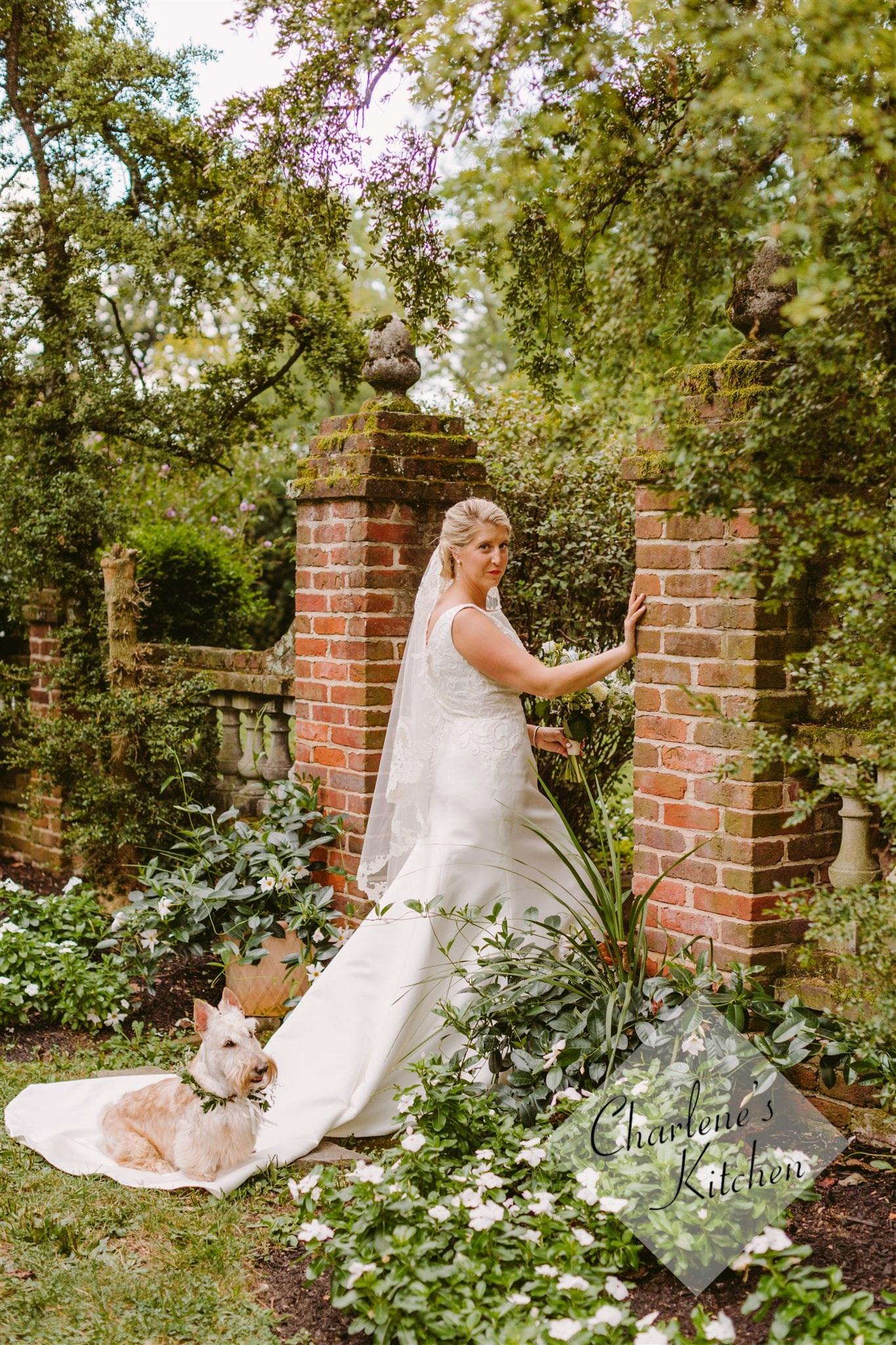 Kate+Taylor_Wedding0567.jpg