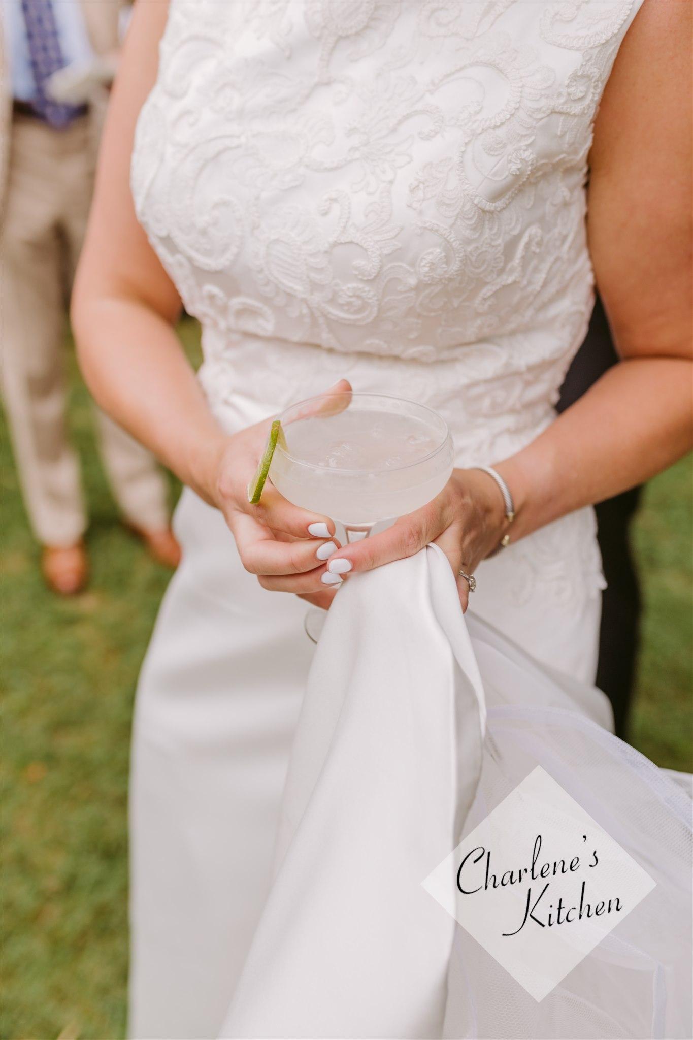 Kate+Taylor_Wedding0589.JPG
