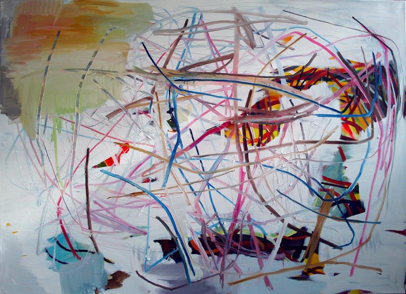 Frustration, 2011