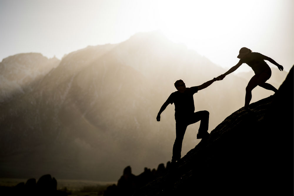 stock-photo-60558972-reaching-out.jpg