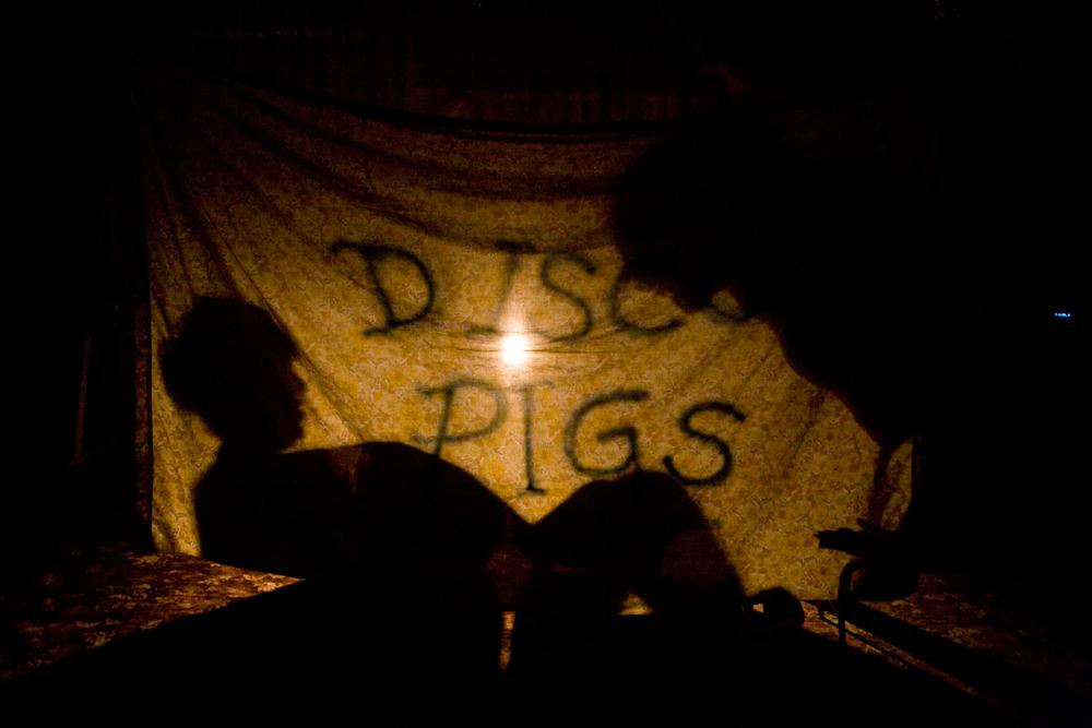 Disco Pigs_0004.jpg