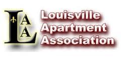 LAA Logo.jpeg