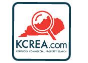 krea_logo.jpg