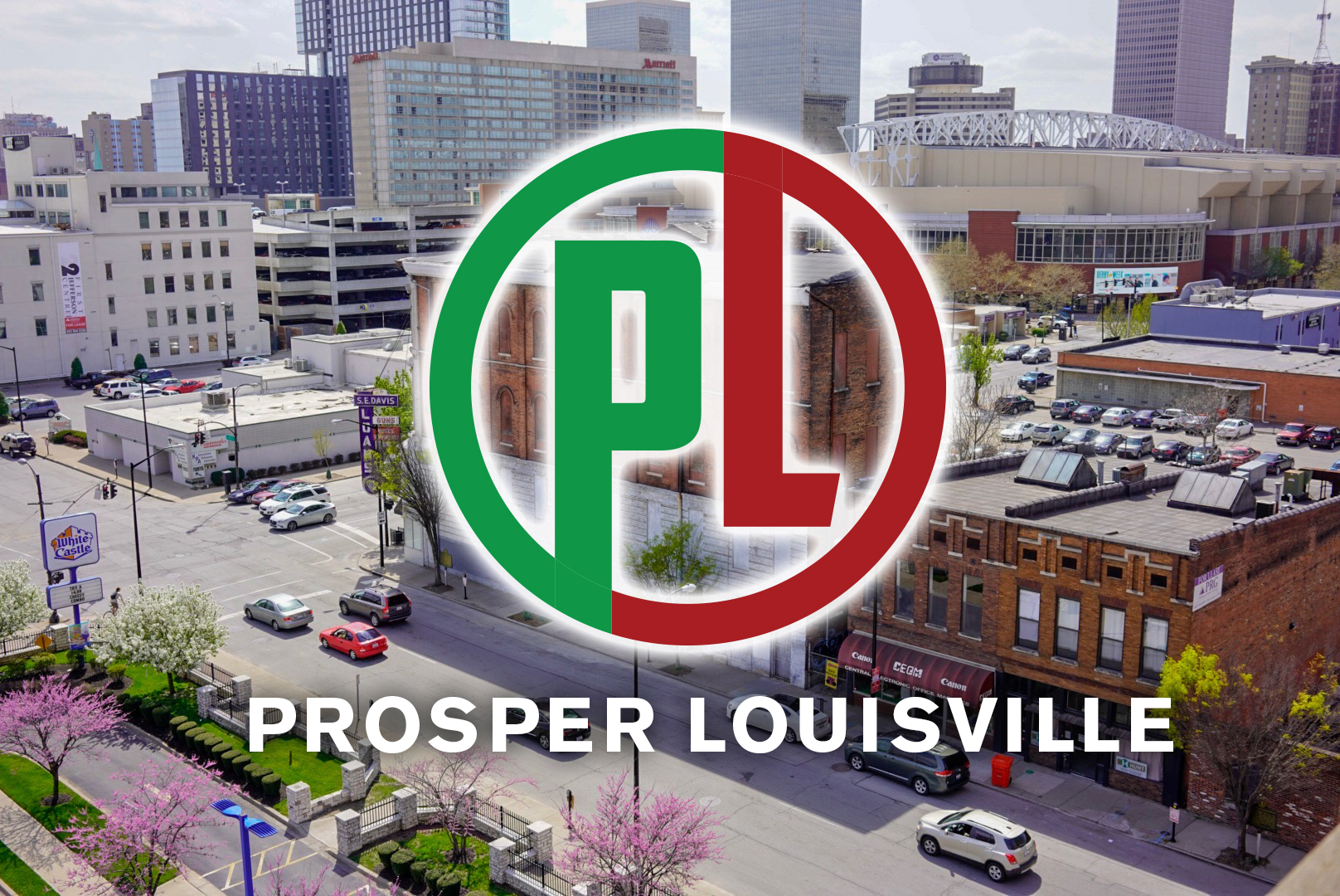 Prosper-Louisville.jpg