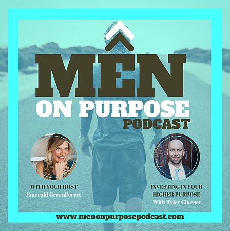 men on purpose image.png