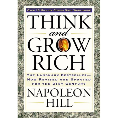 think and grow rich 2.jpg