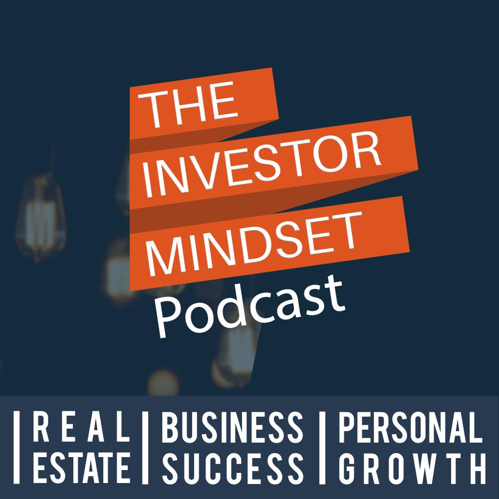 investor mindset.png