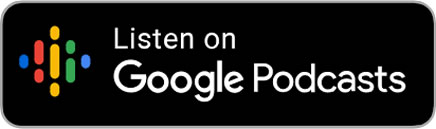 listen-on-google-podcasts.jpg