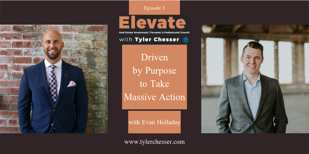 Elevate with Evan Holladay (Twitter)-3.png