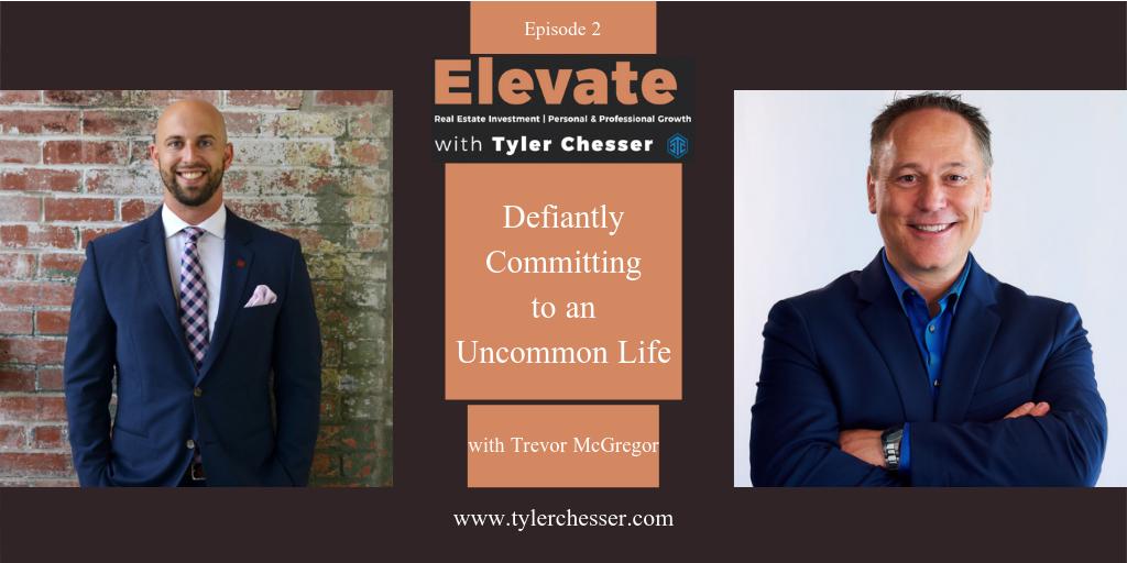 Elevate with Trevor McGregor (Twitter)-3.png