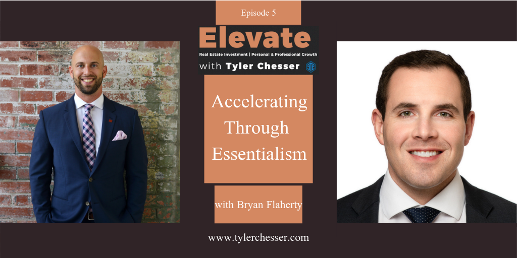 Elevate with Bryan Flaherty (Twitter)-2.png