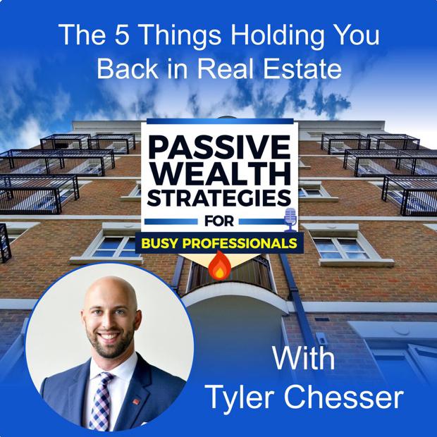 passive wealth strategies.png