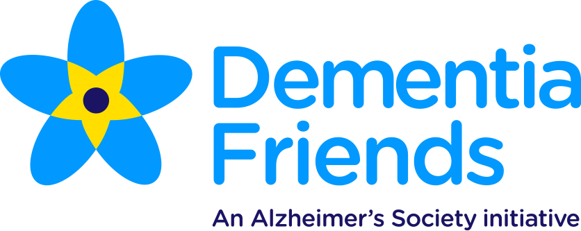 Dementia Friends Service