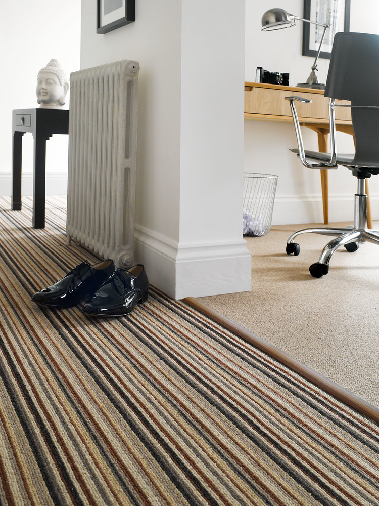 Archway Carpets in Ipswich