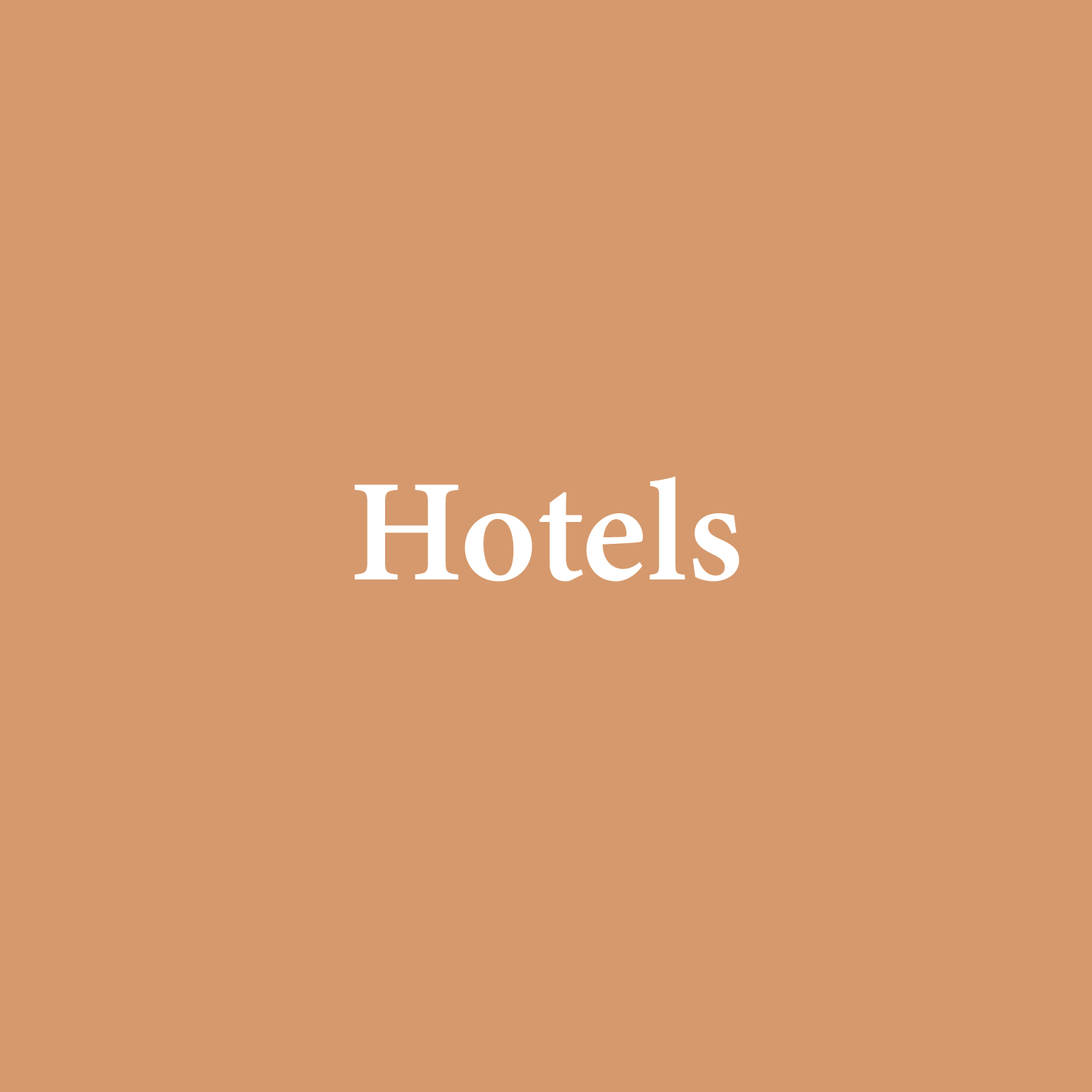 hotels.png