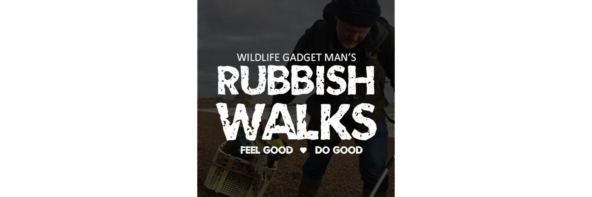 rubbish-logo.png