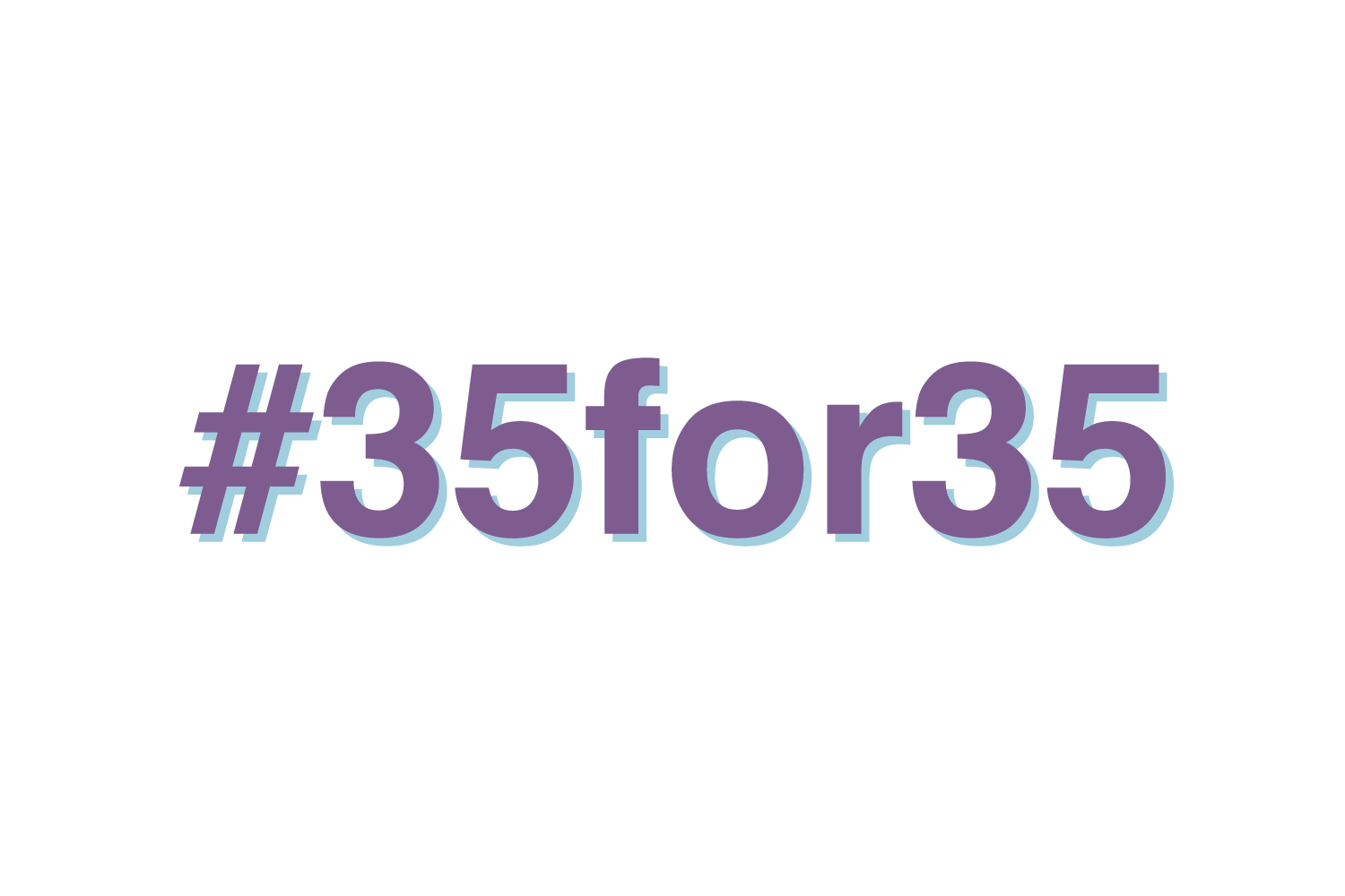 35for35.png