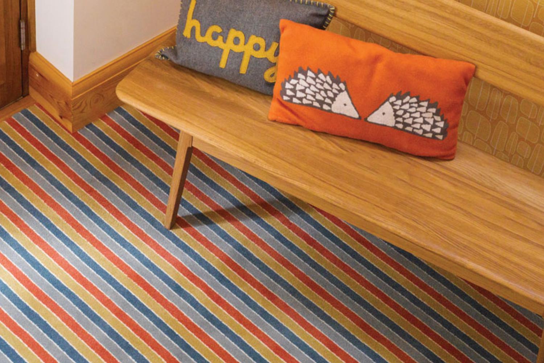 adam-carpets-deckchair.png
