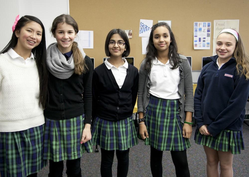 Lincoln_School_Girls_Who_Code_Team_1000_714_90.jpg