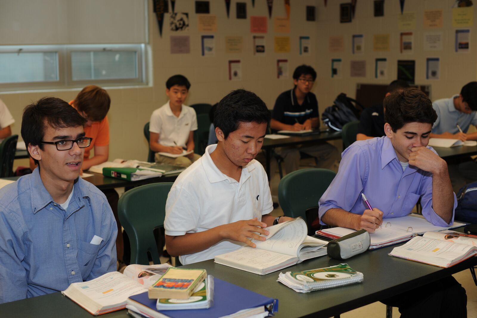 BHHS - Classroom 2.jpg