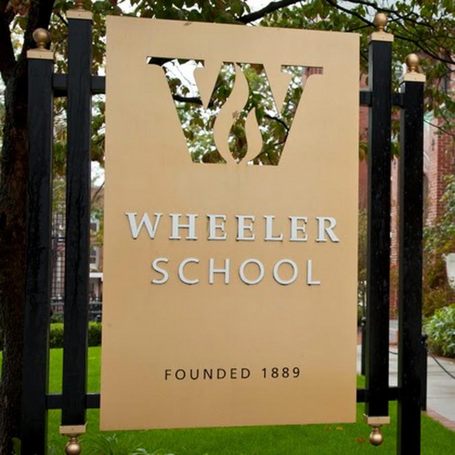Wheeler Exterior Sign.jpg