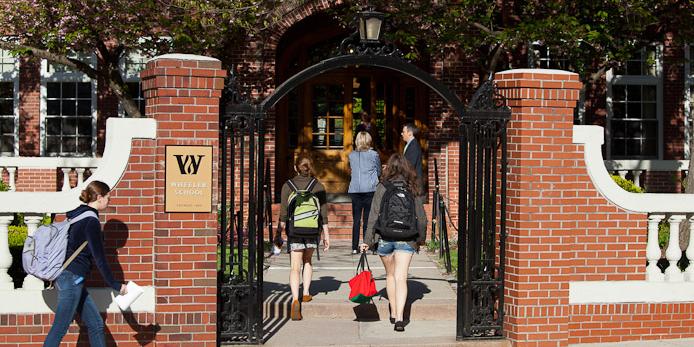 Wheeler Entrance.jpg