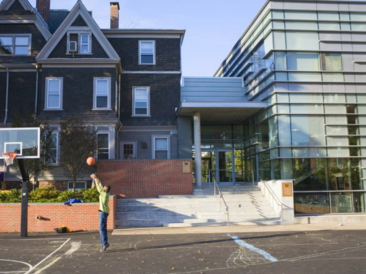 The-Wheeler-School-Ann-Beha-Architects-9.jpg
