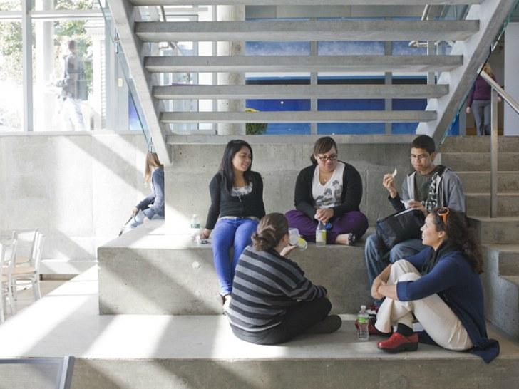 The-Wheeler-School-Ann-Beha-Architects-10.jpg