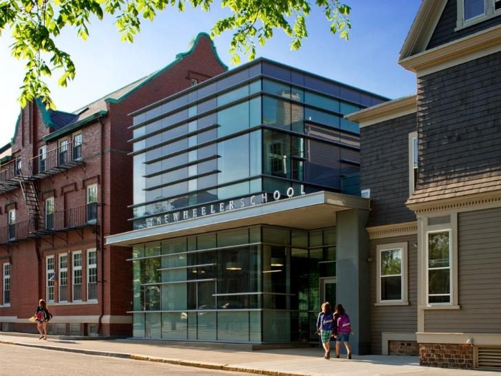 The-Wheeler-School-Ann-Beha-Architects-1.jpg