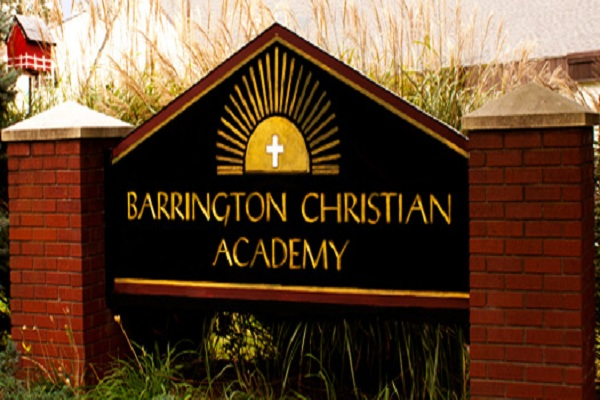 Barrington_Christian_Academy_281200.jpg