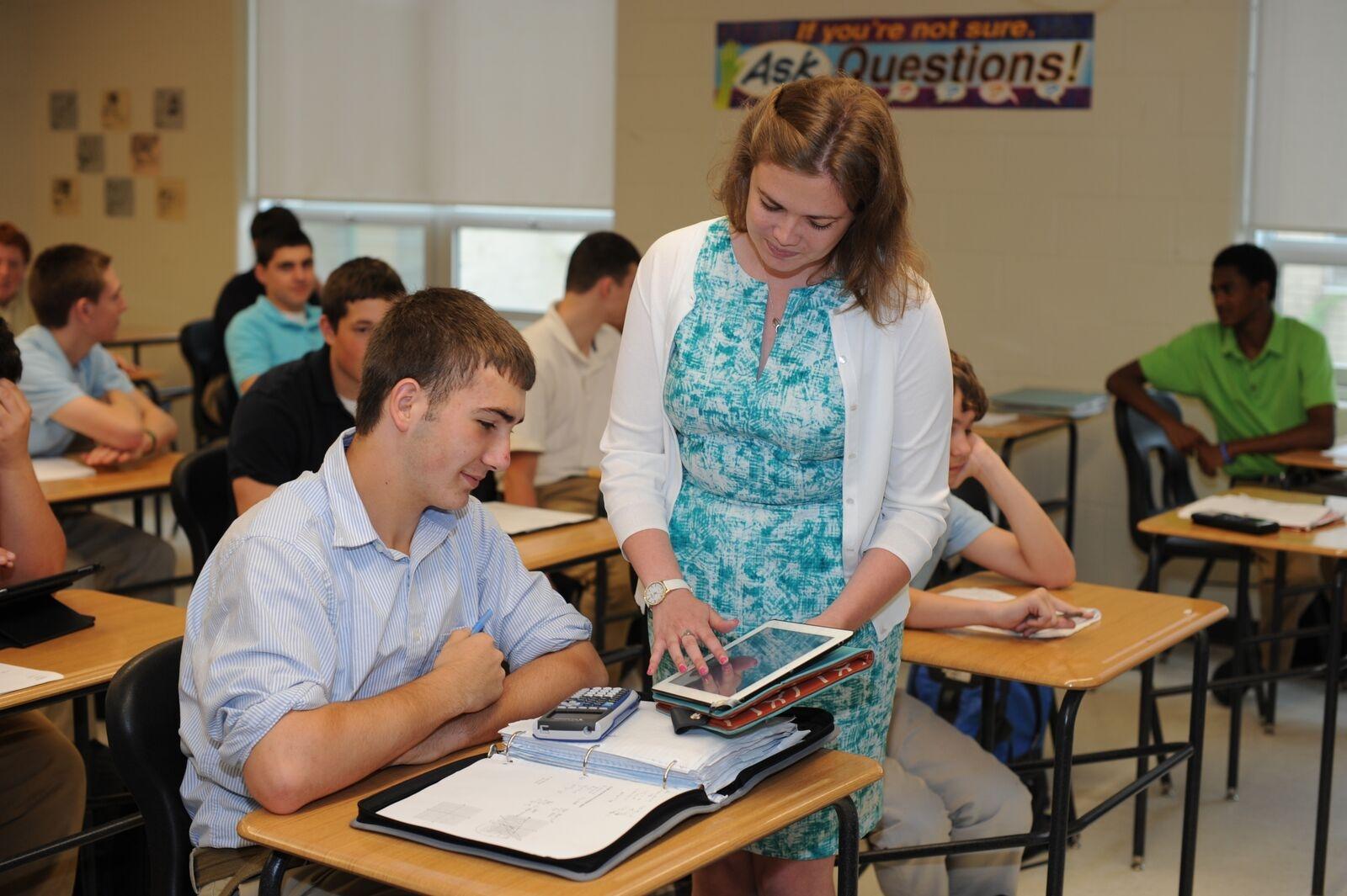 BHHS - Classroom 4.jpg